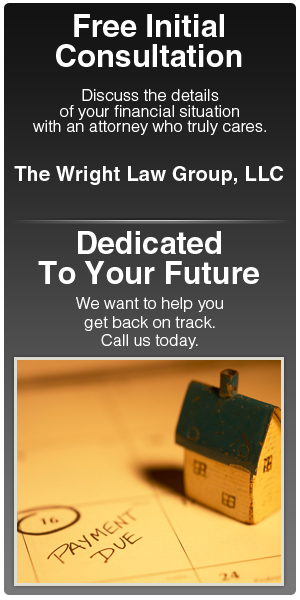 Wright Law Group