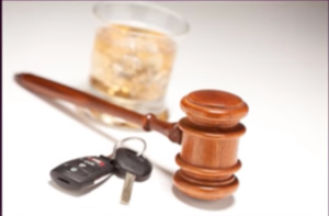 car accident attorneys - DUI cases